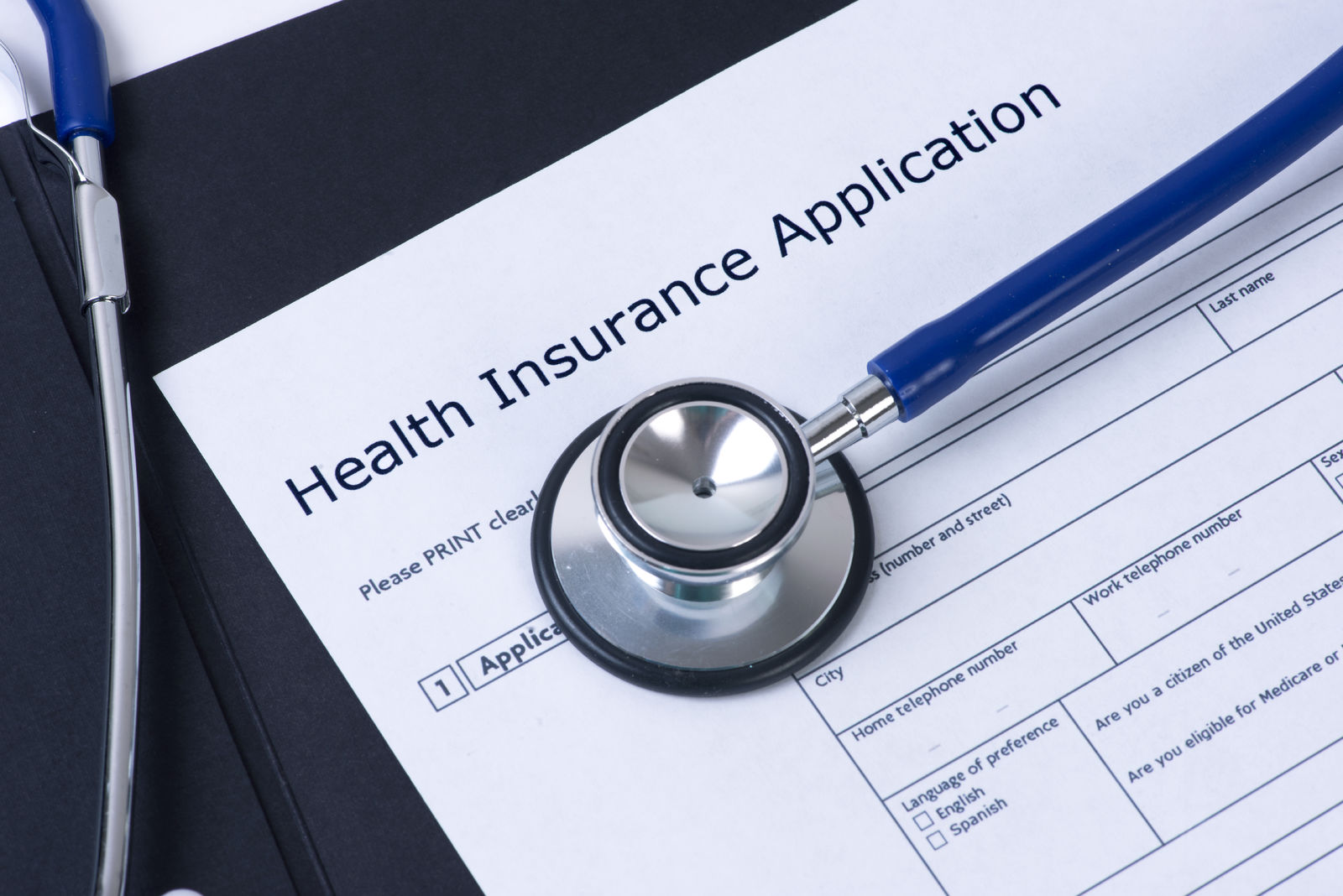 After The Open Enrollment