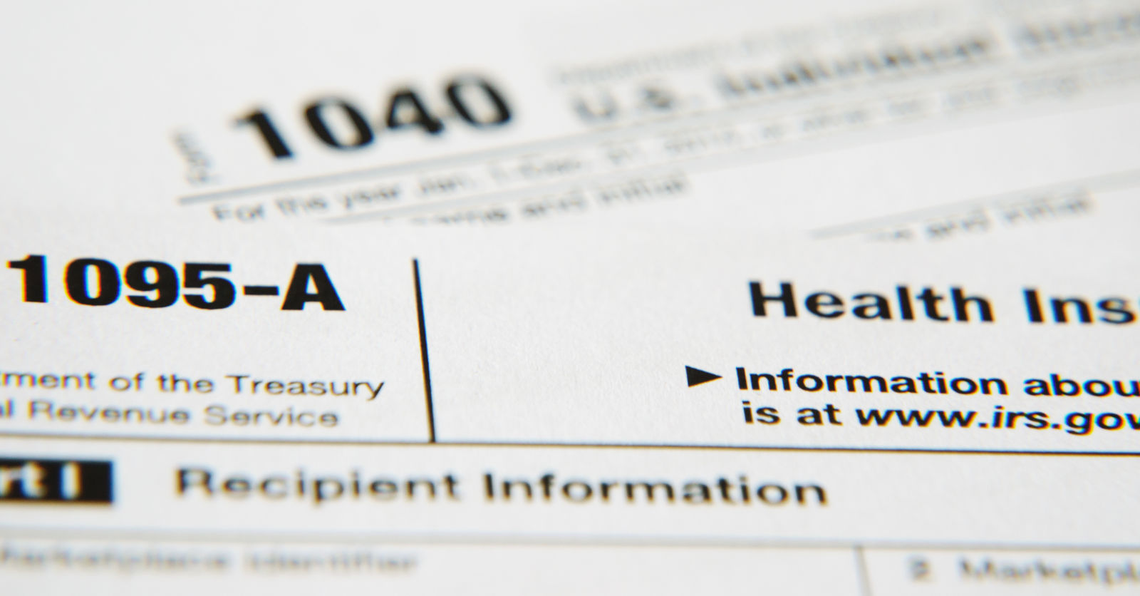 Is health insurance a business expense health insurance benefits small business tax advantages 1095 a tax form falaconquin